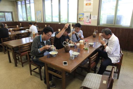 2015讃岐うどん (165)2015讃岐うどん