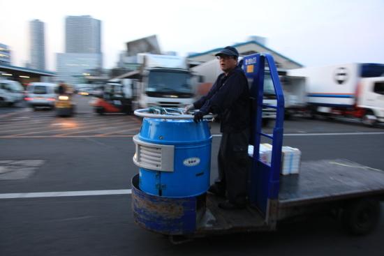 tukiji0011.jpg