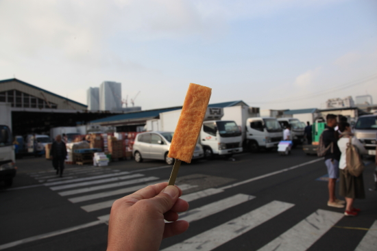 tukiji0016.jpg