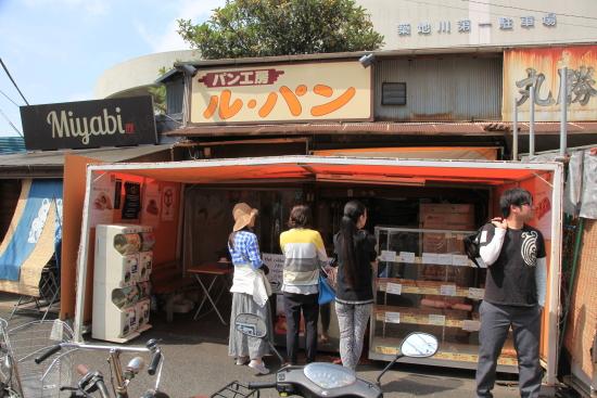 tukiji0046.jpg