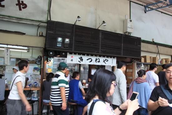 tukiji0059.jpg
