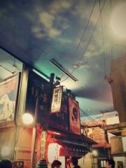 新横浜ラーメン博物館 (8)