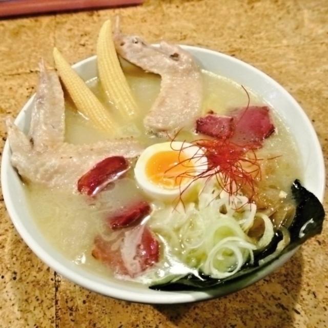 きくちひろき (5)