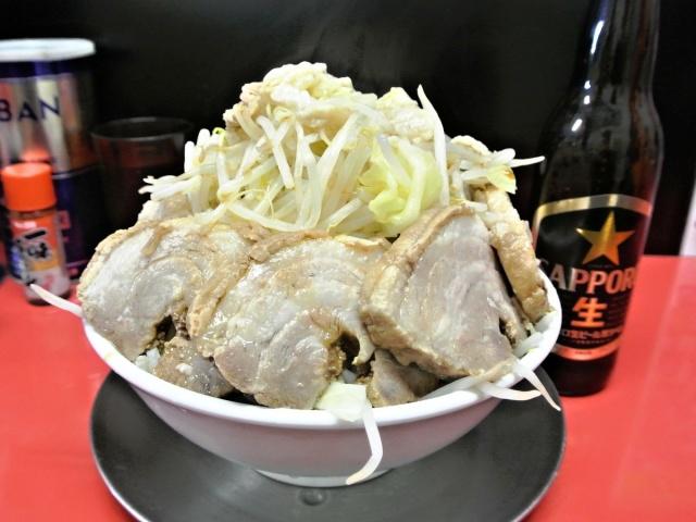 びんびん豚 (2)