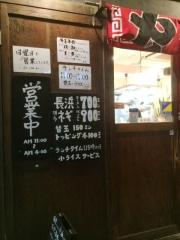 やまちゃん (7)