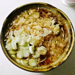 マルちゃん正麺 (2)