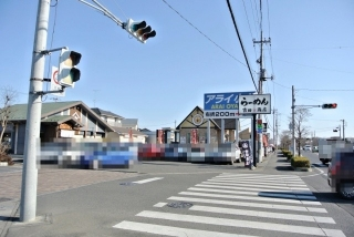 吉田商店 (1)