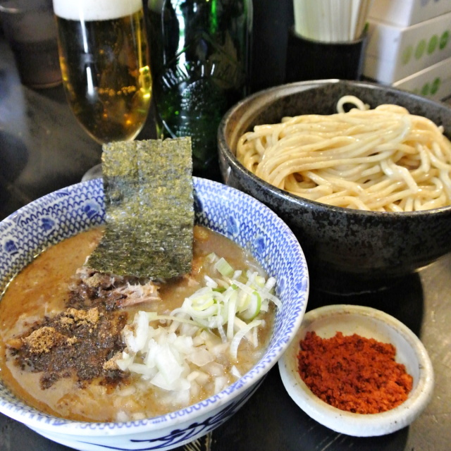狼煙 〜NOROSHI〜 (4)