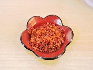 麺屋 加藤 (13)