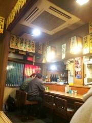 焼鳥どん 荻窪店 (2)