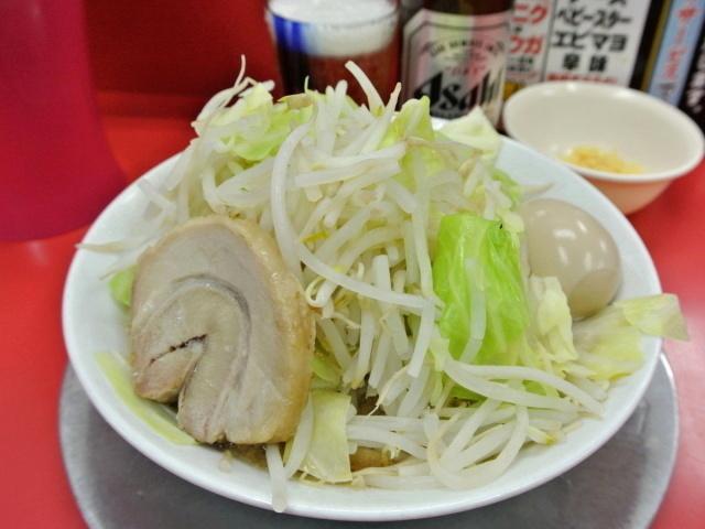 ジャンクガレッジ 熊谷店 (11)
