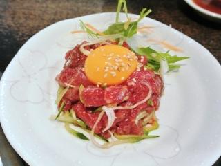 ホルモン亭 若松 行田桜町店 (7)