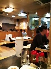 ホルモン亭 若松 行田桜町店 (15)