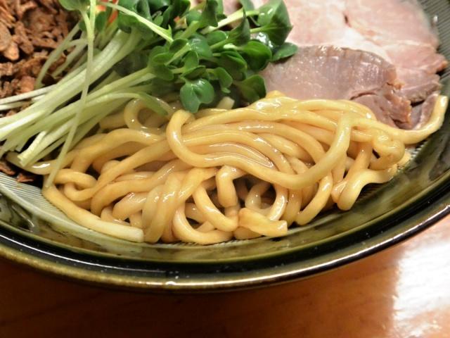 あぢとみ食堂 (5)