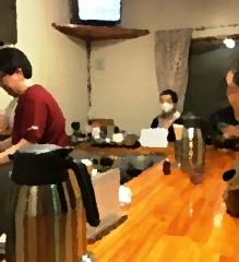 あぢとみ食堂 (8)
