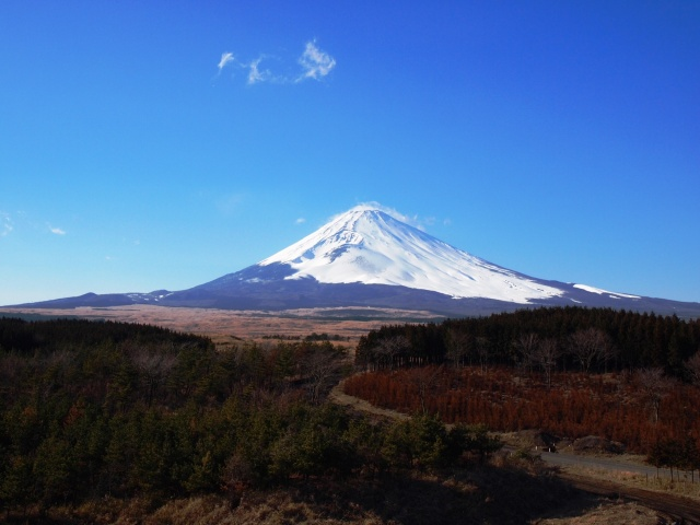 10富士山 (1)