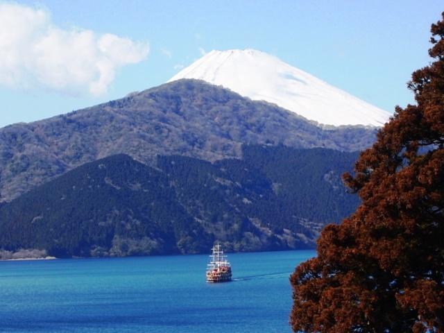 12富士山 (3)