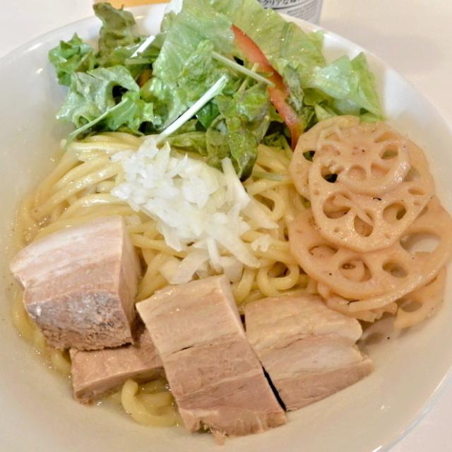 麺や 彩~iro~ (10)