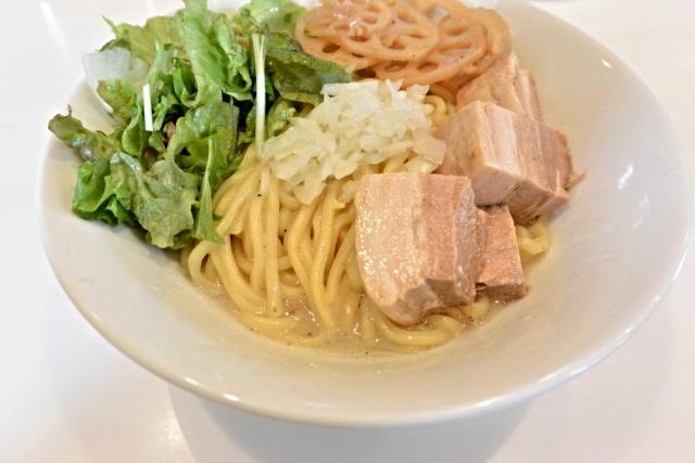 麺や 彩~iro~ (11)