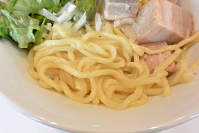 麺や 彩~iro~ (12)
