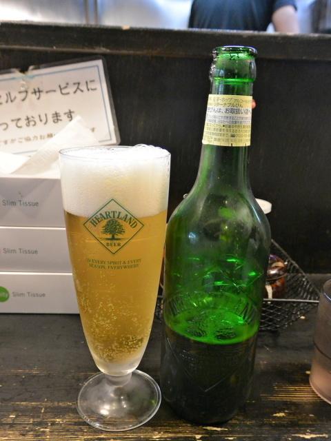 狼煙 〜NOROSHI〜 (1)