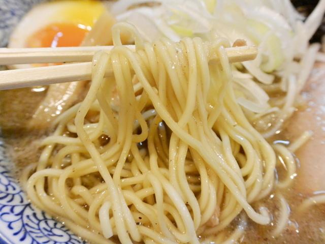 狼煙 〜NOROSHI〜 (6)