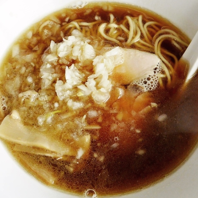 Stripe Noodles (7)