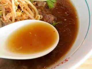 Stripe Noodles (14)