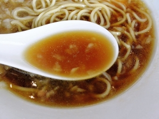 Stripe Noodles (19)