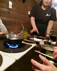 琉球料理 月乃浜 (7)