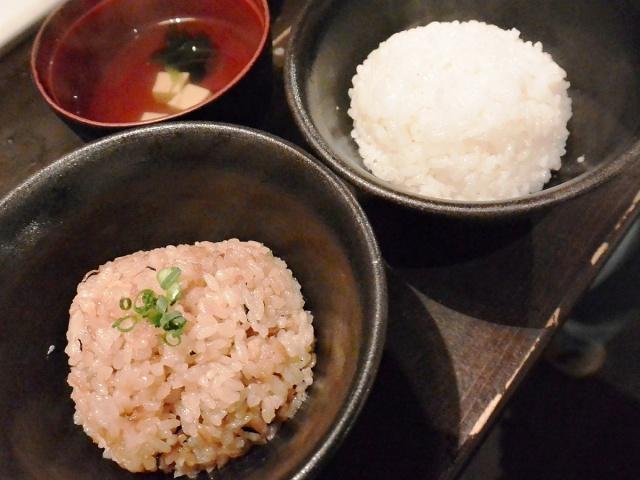 琉球料理 月乃浜 (22)