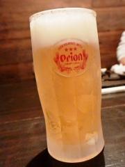 琉球料理 月乃浜 (4)