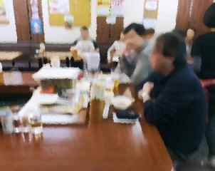 第6回 ぼぶ亭 (3)