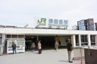 第11回千葉ミステリーラーメン (1)
