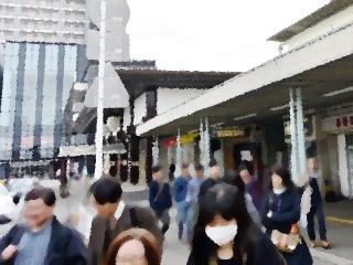 第11回千葉ミステリーラーメン (2)