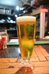 ラーメンBAR スナック、居酒屋。 (2)