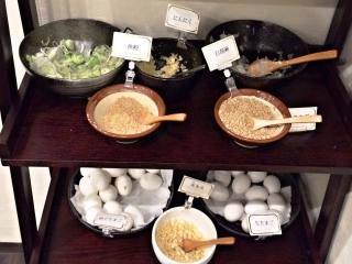つけ麺 どでん (5)