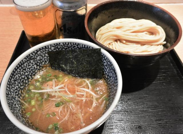 麺屋 一燈 (4)