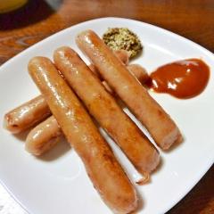 肉のアウトレット (3)