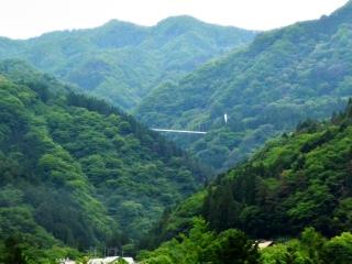 上野村 (1)