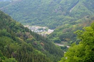 上野村 (3)