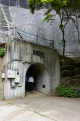 上野村 (4)