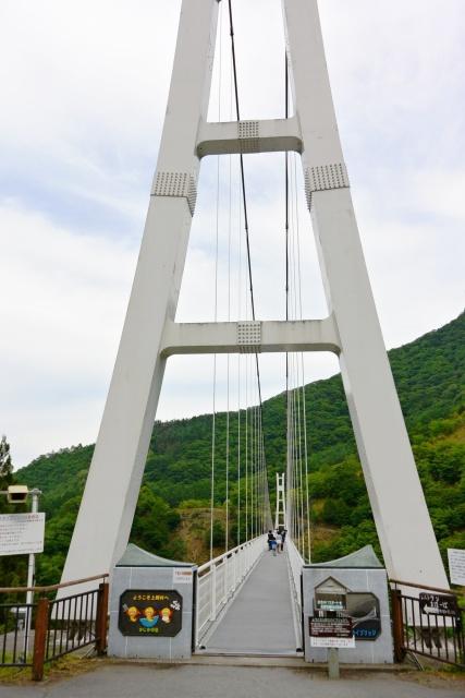 上野村 (8)