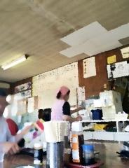 山崎屋食堂 (4)