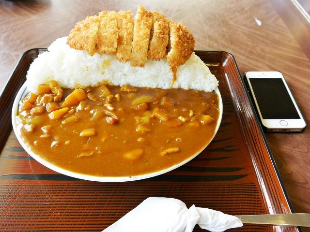 山崎屋食堂 (7)