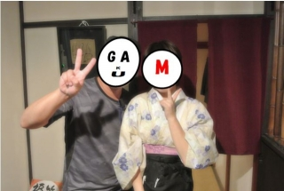 磯野 (6)