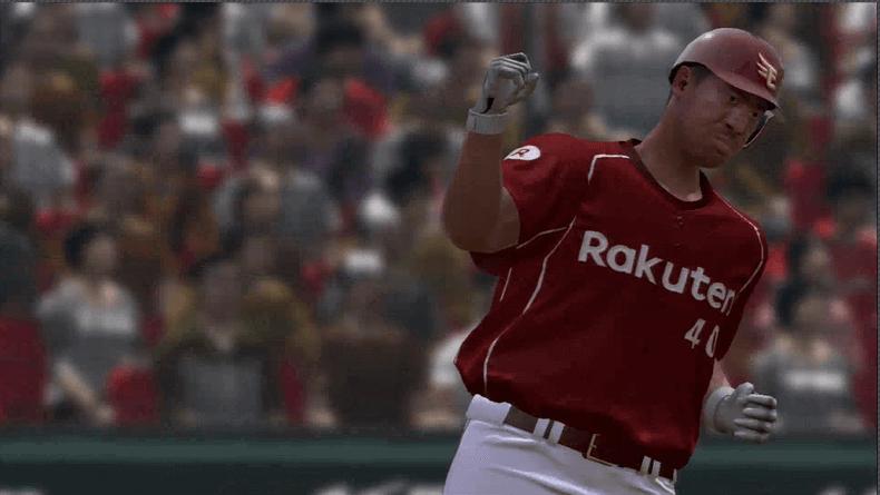 試合経験値・検証プレイ プロ野球スピリッツ2015
