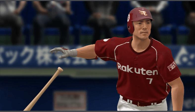 再度!!試合経験値・検証プレイ プロ野球スピリッツ2015