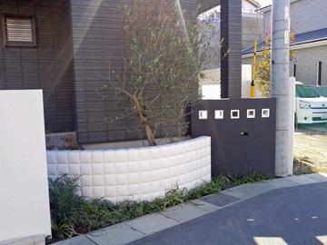 koezukaueki1.jpg