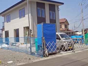 nomuratyakkoumae.jpg